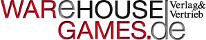 Warehouse Games GmbH